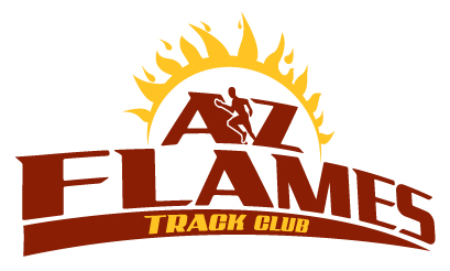 AZ Flames